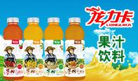 郑州亚亨食品有限公司