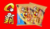 广东和汇面业有限公司(革升食品)