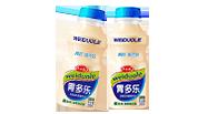 枣庄福旺食品有限公司