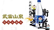 湖北丹江口润京水业有限公司