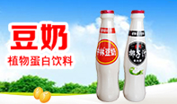 广西岑溪市中林食品有限公司
