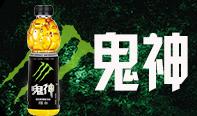 上海优牛食品有限公司
